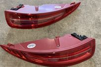 porsche-991-generation-1-rear-light-new