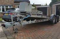 brian-james-tilt-bed-trailer