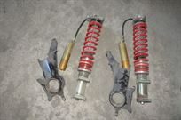 suspension-proflex-rally-proto