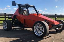 superlite-600-race-buggy