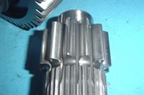 xtrac-gearbox-sequential-306-maxi