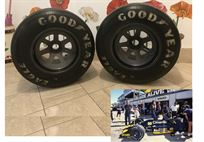f1-minardi-m188-front-wheels-and-goodyear-tyr