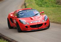 lotus-elise-s2-race-tech