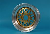 barnby-engineering-mb-racing-wheels