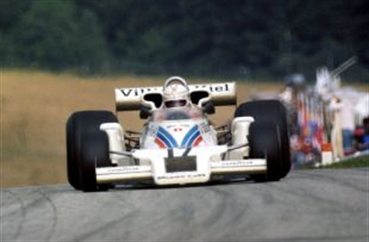 1977-shadow-dn8-f1