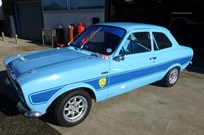 ford-escort-mk1-rs2000-with-v5