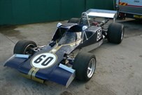 1972-lola-t300-f5000---chassis-no-hu10