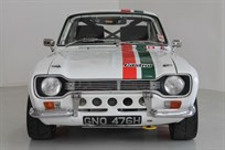 ford-escort-rs1600