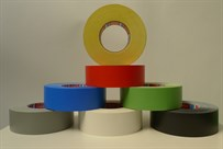 tesa-tape-4651-50mm---the-racers-tape-every-c