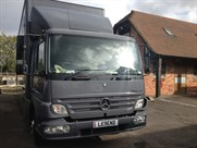 mercedes-818-race-truck-reduced