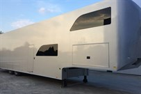 new-trailer-08-2014-astacar-prestige
