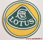 patch-lotus-for-sale