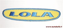 patch-lola-for-sale