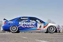 ford-mondeo-super-touring---btcc-1996---must
