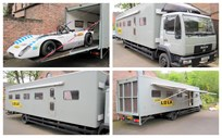 75-ton-man-8165-transportermotor-home
