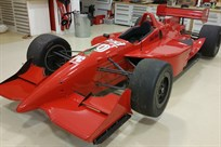 1997-lola-champ-car-indy-car