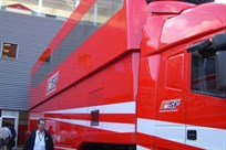 used-ferrari-trailer-f1-schumacher-1