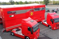 used-ferrari-trailer-f1-schumacher-2