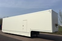 new-racetrailercom-race-transporter-with-6-be