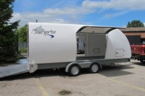 prg-tracsporter-xw-trailer-new