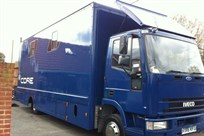 race-car-transporter-7m-awning