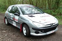 peugeot-206-rally-super-cup-specification-200