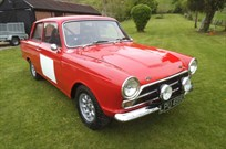 1965-ford-cortina-gt-mki-historic-rally-car