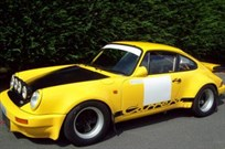 1975-porsche-911-carrera-27-mfi-coupe-race-ca