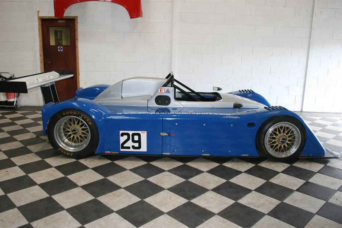 1995-riley-scott-mkiii-sports-prototype