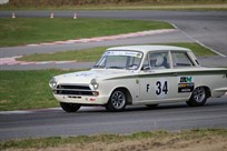 1965-lotus-cortina-fia-race-car