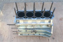 alfa-romeo-20ltr-nord-engine---complete