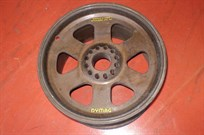 ralt-rt3-dymag-wheels-wanted