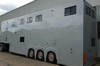 double-deck-136-m-trailer-hospitality-unit