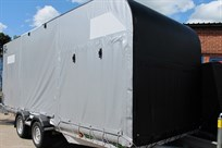 bespoke-aluminium-trailer-with-gt-cover