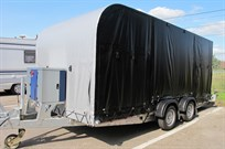 brian-james-a4-125-2323-covered-trailer