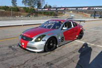 grand-am-crawford-infiniti-v8-g-coupe-2-car-p