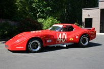 1977-greenwood-corvette-race-car