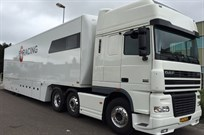 daf-truck-and-racetrailer
