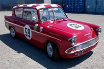 ford-anglia-historic-race-car-1965