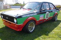 ford-escort-rs-1800-fia-htp