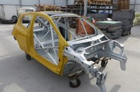 clio-3-lightweight-body-with-welded-rollcage