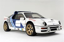 ford-rs200-or-bdt-parts-wanted