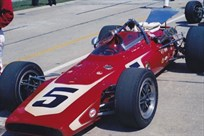 1968-lola-t150-sn01-indycar-project