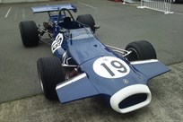 1971-brabham-bt35x-chassis-no-bt35x-2