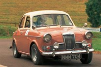 1963-riley-15-competition-car