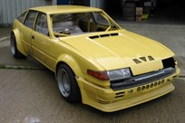 rover-sd1-thunder-saloon-spares-or-repairs