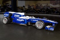 2010-attwilliams-fw32-cosworth-chassis-01