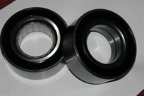 bah-0144-type-replacement-wheel-bearing