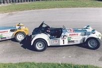 20th-anniversary-of-the-caterham-academy