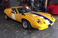 lotus-europa-twin-cam-hscc-70s-road-sports